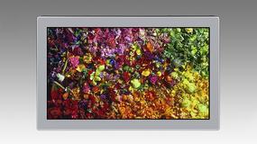 Japan Display stworzyło 17-calowy ekran 8K