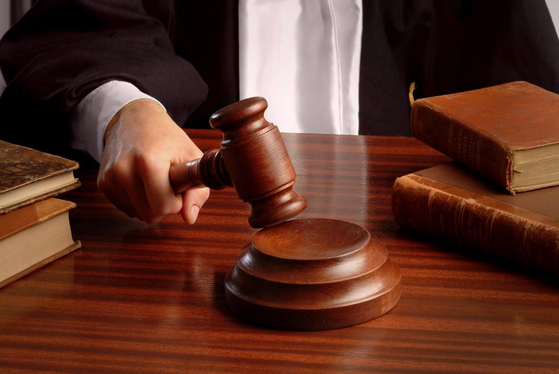 Prawnicy chcą rozmawiać z premierem przede wszystkim o nowych zasadach zdobywania uprawnień zawodowych, w tym odbywania aplikacji oraz różnych drogach dochodzenia do zawodu sędziego.