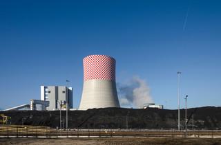 Kolejna polska elektrownia węglowa ma kłopoty