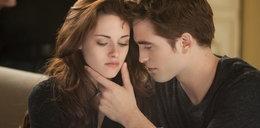 Kryzys w związku Stewart i Pattinsona? Aktorka nie dała...