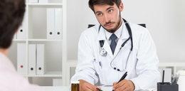 Gigantyczny wzrost zwolnień lekarskich!