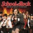 """Soundtrack - """"School Of Rock"""""""
