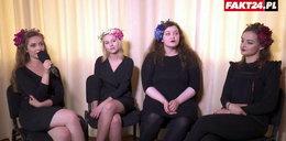 Zgarnęły najważniejsze nagrody na festiwalu w Opolu. Za co internauci znienawidzili Tulię?