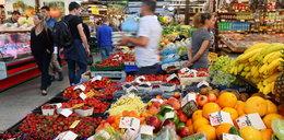 Pogoda w maju zadecyduje o cenach żywności w tym roku. Na pewno wzrosną ceny zbóż