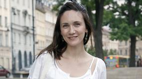 Ilona Ostrowska chwali się ciążowym brzuszkiem