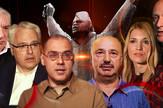 dokumentarni_film_steva_filipovic_slajd_vesti_blic_safe