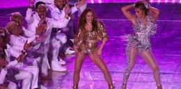 Super Bowl 2020. Shakira i Jennifer Lopez dały czadu!