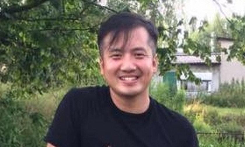 Ancheng Wu