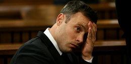 Prawnik: Pistoriusa zgwałcą w więzieniu!