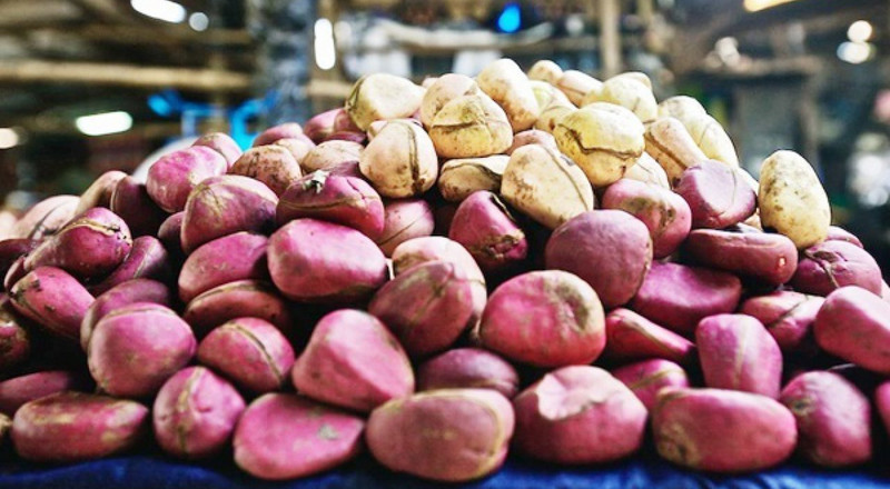 These side effects of kola nuts will make you reconsider its consumption