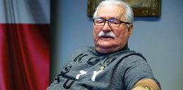 """Lech Wałęsa negocjuje warunki pracy. """"Może liczyć na satysfakcjonującą pensję"""""""