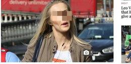 Polka pozwała irlandzką policję. Przyznano jej wysokie odszkodowanie