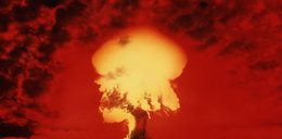Bomba jądrowa spadnie na Bydgoszcz i zaczną rozmawiać z Putinem
