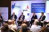TMA konferencija foto Promo