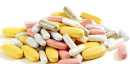 NFZ zaoszczędzi na refundacji leków 1,2 mld zł