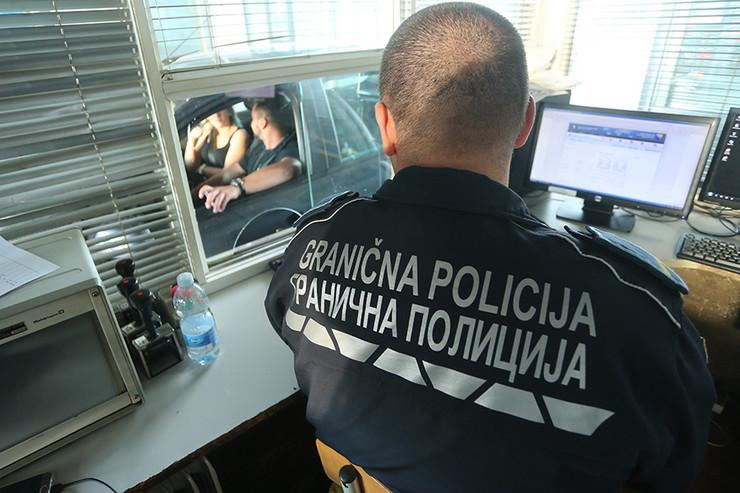 granicna-policija-granicni-prelaz-Izacic-02