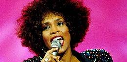 Tragiczne życie Whitney Houston. To przez męża wpadła w sidła narkotyków