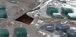 Handlowali podrobionymi lekami na potencję