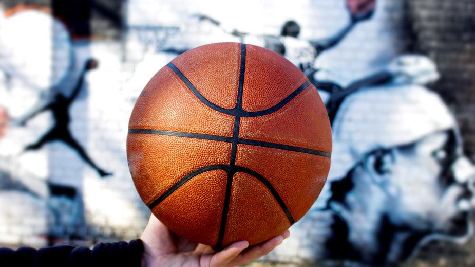 Wszystko, co musisz wiedzieć o Meczu Gwiazd NBA!