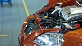 Jak wymienić olej silnikowy?