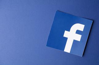 Osoby, których dane wyciekły z Facebooka, muszą się liczyć ze spamem i pishingiem