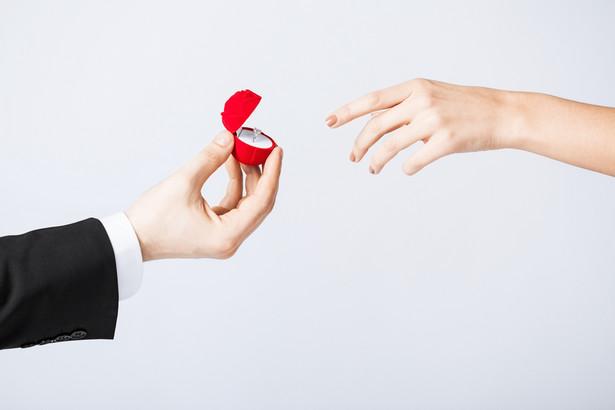 Przepis ingeruje w prawo do małżeństwa na podstawie archaicznych kryteriów