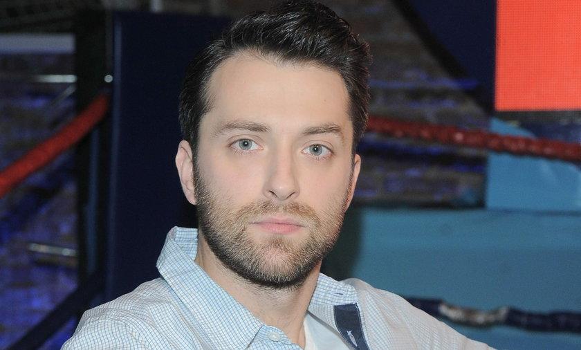 Bobek Filip