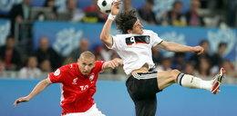 Oto największe sportowe starcia Polski z Niemcami! (GALERIA)