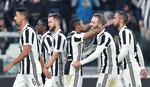 SERIJA A Juventus minimalcem protiv Đenove nastavio da prati Napoli