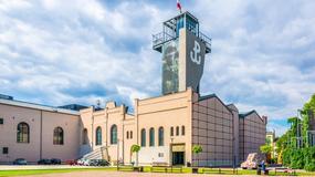Muzeum Powstania Warszawskiego zostanie rozbudowane w roku 2020