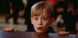 Macaulay Culkin przerywa milczenie. Po 10 latach