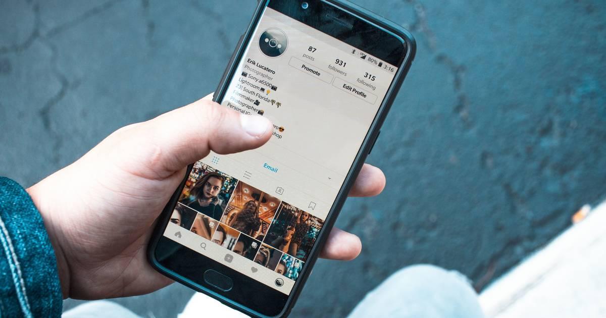 Studie: Warum Soziale Medien der Gleichberechtigung schaden