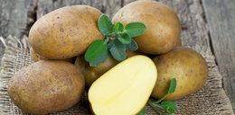 Cudowny sok z ziemniaków. Zobacz, co nim wyleczysz