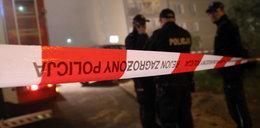 Tajemnicza śmierć na Podhalu. Znaleziono ciała brata i siostry