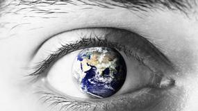 Nagłe wizje przyszłości