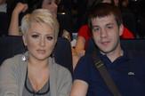 Goca Tržan, Ivan Marinković 20090423_blicpuls_dejan zivancevic_beograd_Di001951770_preview