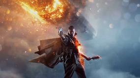 Battlefield 1 – duża aktualizacja wprowadza funkcje dla klanów