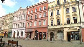 Turystyczna Jazda - Świdnica - dolnośląskie miasto z tradycjami kupieckimi