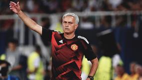 Czy United stać już na mistrzostwo?