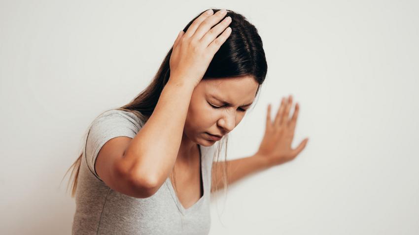 Tények az alacsony vérnyomásról - Gondosorvos Medical Center