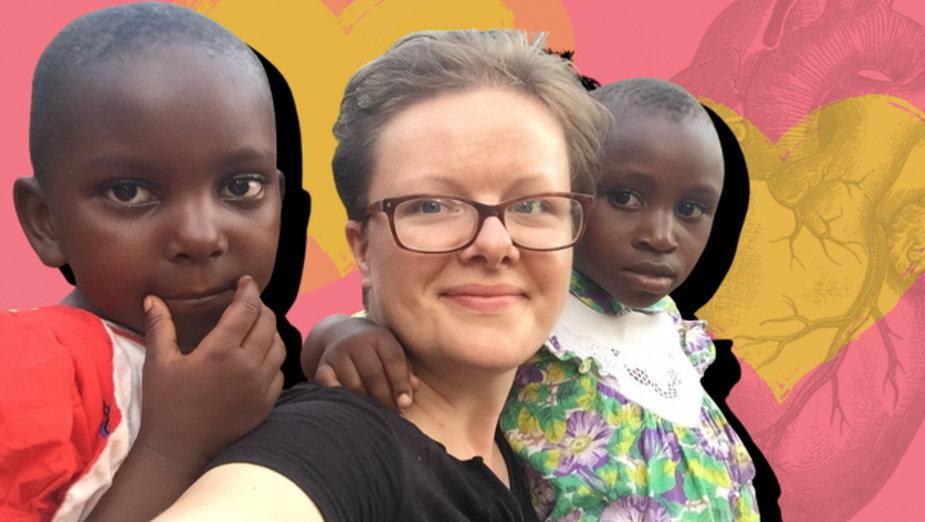 237 dziewczynek z Kenii nie straci domu! To zasługa kilku tysięcy osób