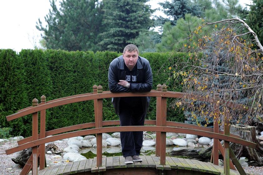 Tomasz Lepper