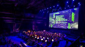 PISF przyznał dofinansowania. Ponad 50 festiwali bez wsparcia