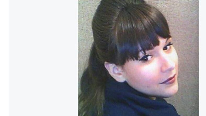 chińska dziewczyna randkuje londyn
