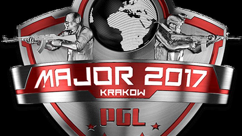 PGL Major Krakow