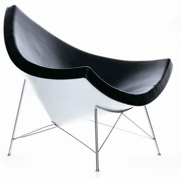 Krzesło Vitra z 1955 r.