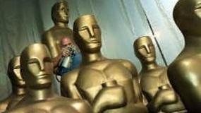 Dziś ogłoszenie nominacji do Oscarów: kto ma największe szanse?