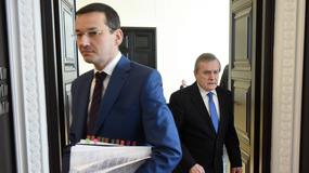 Opinia ministra kultury ws. odwołania dyr. Teatru Polskiego we Wrocławiu do 30 dni