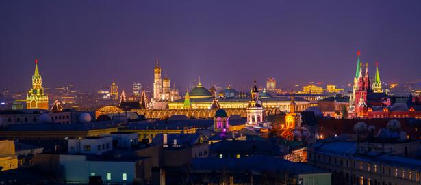 Z Moskwą przepraszają się już Berlin, Paryż i Waszyngton
