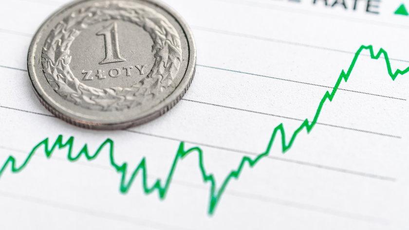 Ile wynosi płaca minimalna w 2021 roku?